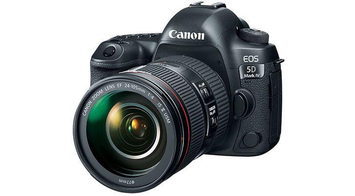 Canon-EOS-5D-Mark-IV-with-24-105mm-f4L-IS-II-USM-lens
