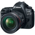 Canon-EOS-5D-Mark-IV-with-24-70mm-f4L-Lens