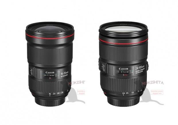 Canon-ef-16-35mm-f-2.8l-iii-and-ef-24-105-f4l-is-ii-620x437