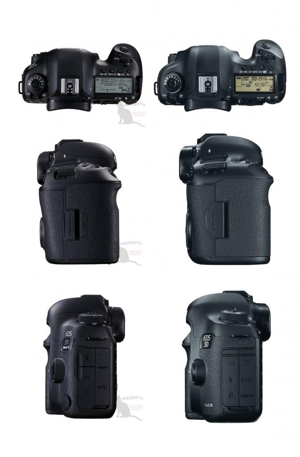 Canon-eos-5d-mark-iv-vs-5d-mark-iii-3