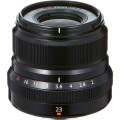 Fujifilm-XF-23mm-f2-R-WR-Lens