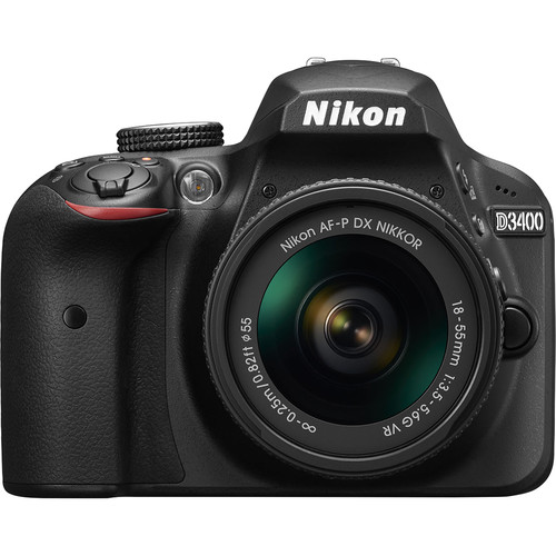 Nikon-D3400-with-18-55mm-Lens-2