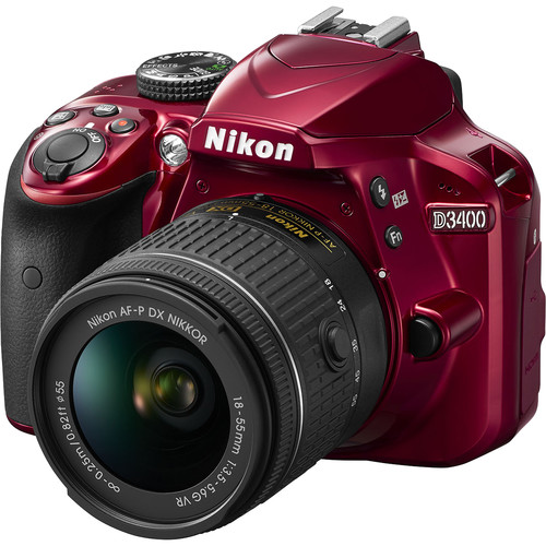 Nikon-D3400-with-18-55mm-Lens-4