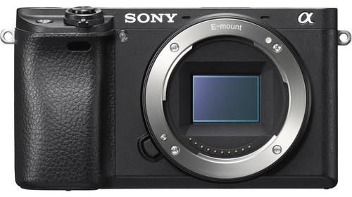 Sony-Alpha-a6300