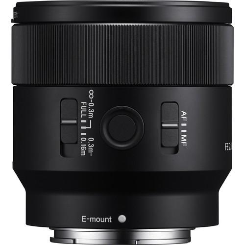 Sony-FE-50mm-f2.8-Macro-Lens-3