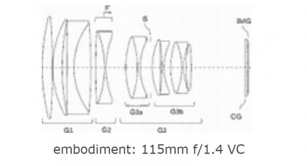 tamron-115mm-f-1.4-lens-620x335