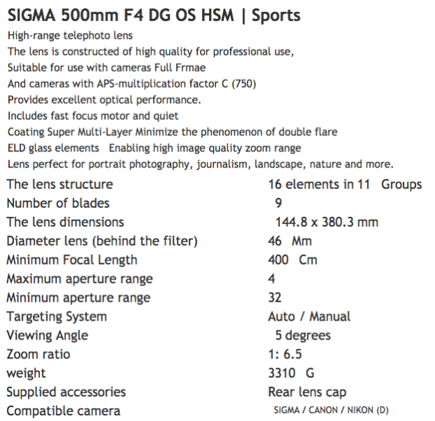 500mm-f4-dg-os-hsm-lens-specifications-620x600