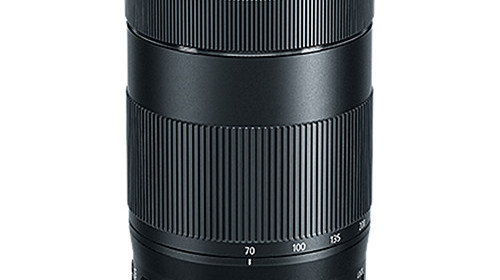 canon-ef-70-300mm-f4-5-6-is-ii-usm-lens