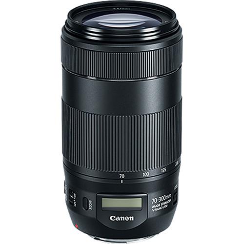 canon-ef-70-300mm-f4-5-6-is-ii-usm-lens