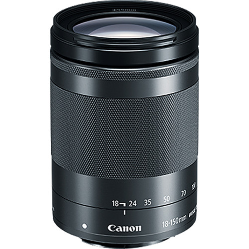 canon-ef-m-18-150mm-f3-5-6-3-is-stm-lens