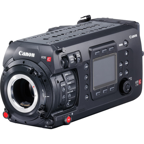 Canon-EOS-C700-Cinema-Camera