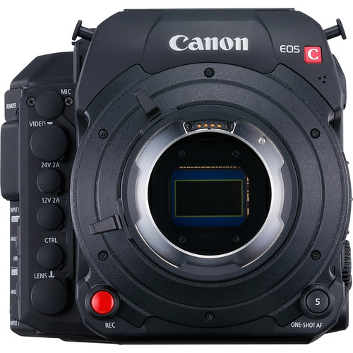 Canon-EOS-C700-GS-PL-Cinema-Camera