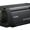 Canon-UHD-DIGISUPER-27