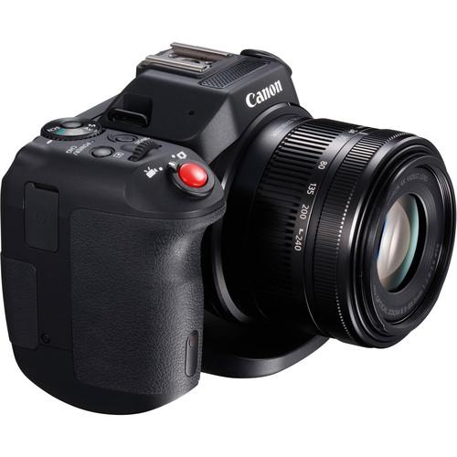 Canon-XC15-4K-Camcorder