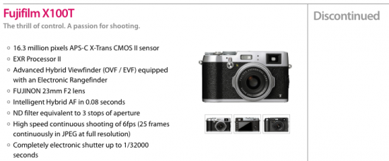 fujifilm-x100t-camera-listed-as-discontinued-550x228