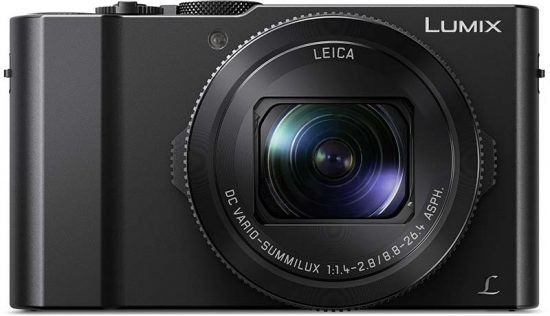 panasonic-lumix-dmc-lx15-camera-2-550x316