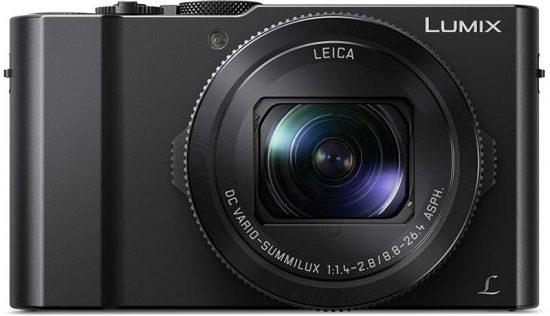 panasonic-lumix-dmc-lx15-camera-2-550x316