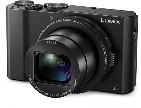 panasonic-lumix-dmc-lx15-camera-550x422