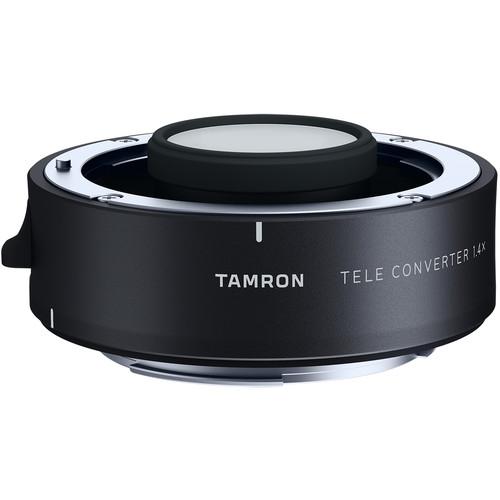 Tamron-Teleconverter-1.4x