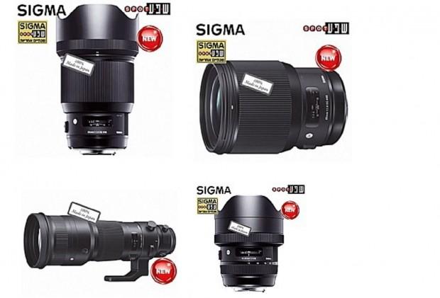 sigma-new-three-lenses-620x421