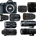 best-lenses-for-canon-eos-70d