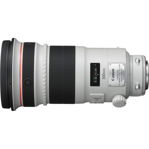 canon-ef-300mm-f2-8l-is-ii-usm-lens