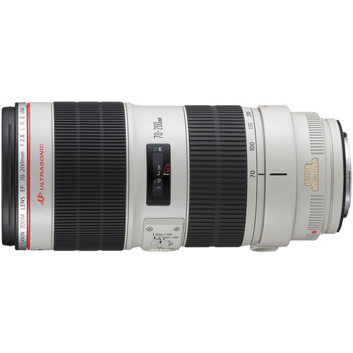 canon-ef-70-200mm-f2-8l-is-ii-usm-lens