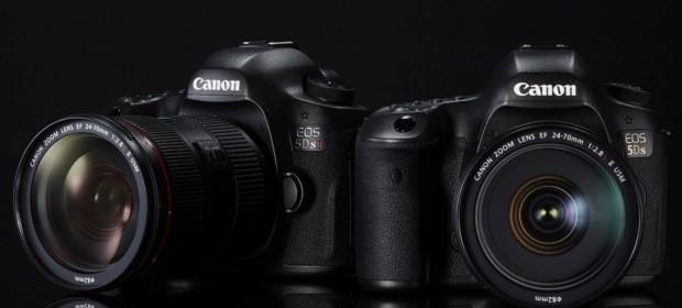 canon-eos-5ds-r