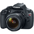 canon-eos-rebel-t5-with-18-55mm-lens
