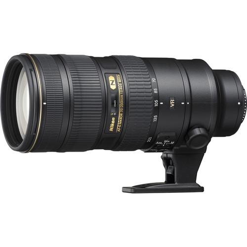 nikon-af-s-nikkor-70-200mm-f2-8g-ed-vr-ii-lens