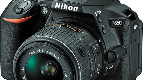nikon-d5500-with-18-55mm-lens