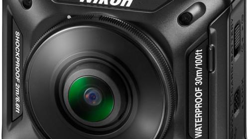nikon-keymission-360-action-camera
