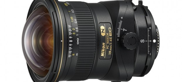 nikon-pc-e-nikkor-19mm-f4e-ed-tilt-shift-lens