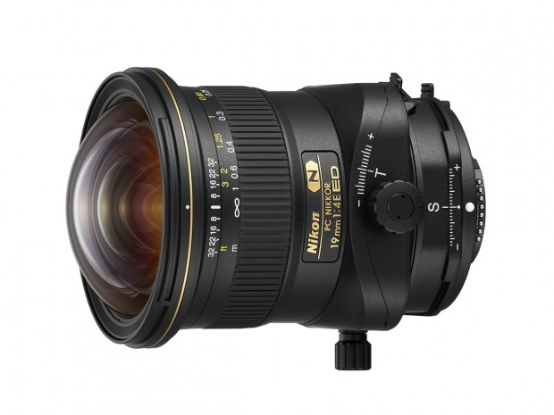 nikon-pc-e-nikkor-19mm-f4e-ed-tilt-shift-lens