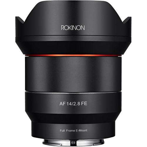 rokinon-af-14mm-f2-8-fe-lens-for-sony-e