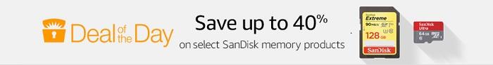 sandisk-cards-deals