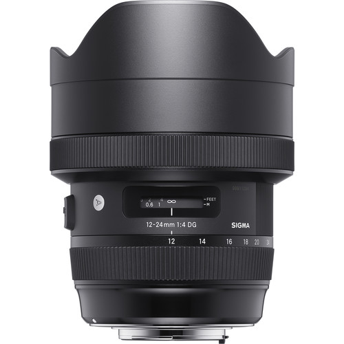 sigma-12-24mm-f4-dg-hsm-art-lens-for-canon-ef
