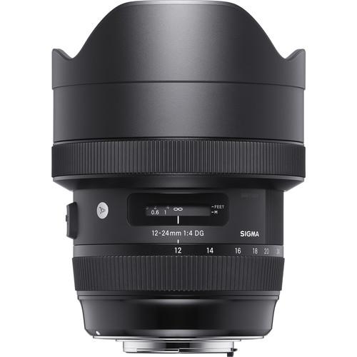 sigma-12-24mm-f4-dg-hsm-art-lens-for-canon-ef