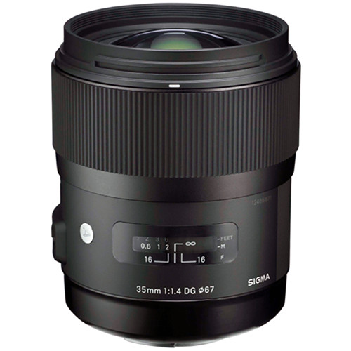 sigma-35mm-f1-4-dg-hsm-art-lens