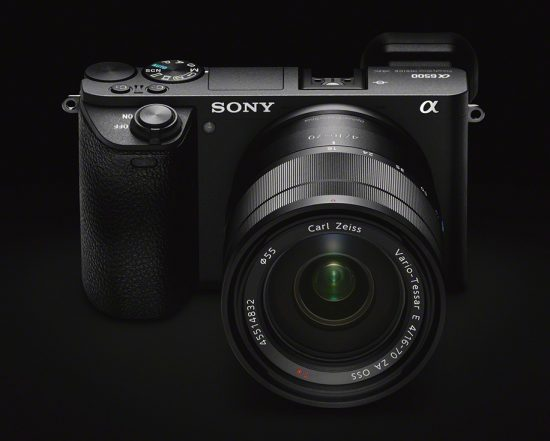 sony-a6500-mirrorless-camera-550x441