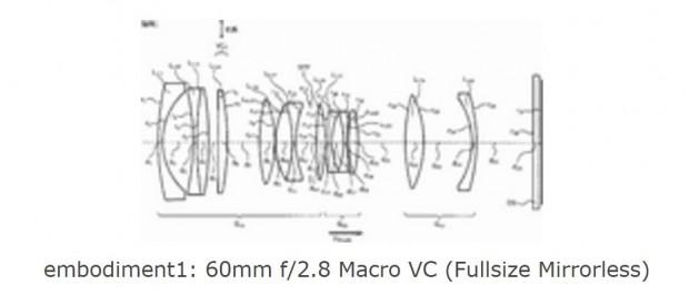 tamron-60mm-2-8-macro-vc-620x266