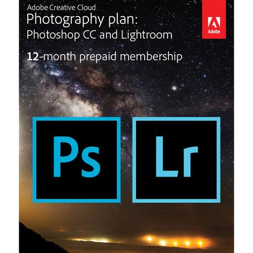 adobe-creative-cloud-photography-plan