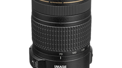 canon-ef-70-300mm-f4-5-6-is-usm-lens