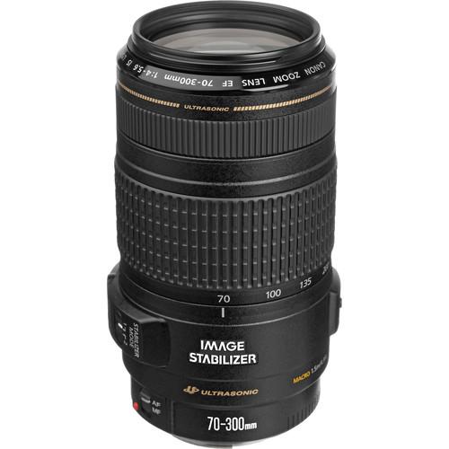 canon-ef-70-300mm-f4-5-6-is-usm-lens