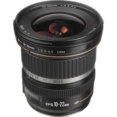 canon-ef-s-10-22mm-f3-5-4-5-usm-lens