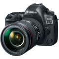 canon-eos-5d-mark-iv-with-24-105mm-f4l-ii-lens