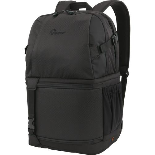 lowepro-dslr-video-fastpack-350-aw