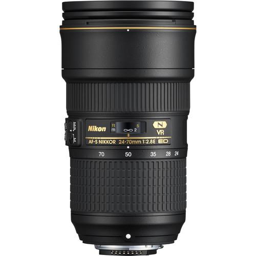 nikon-af-s-nikkor-24-70mm-f2-8e-ed-vr-lens