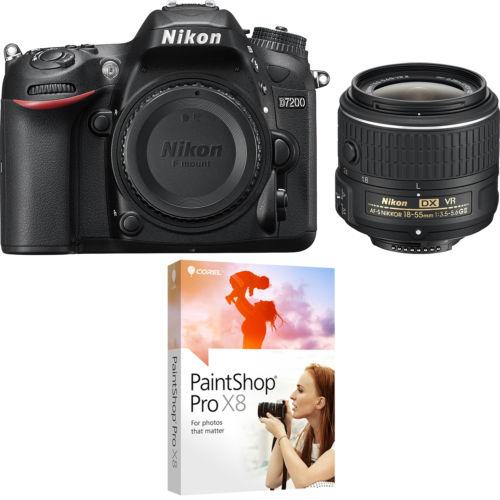 nikon-d7200-with-18-55mm-lens
