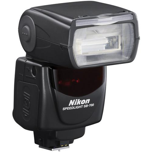 nikon-sb-700-af-speedlight